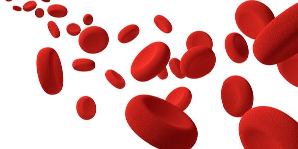 Principes van bloed en stolling voor recoveryverpleegkundigen