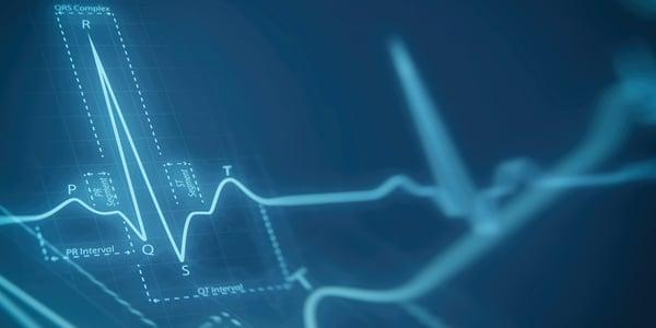 Klinische elektrocardiografie voor recoveryverpleegkundigen